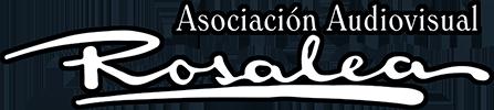 ASOCIACIÓN AUDIOVISUAL ROSALEA